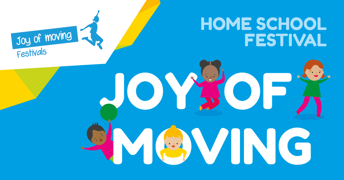 Thousands to benefit from 'Joy of Moving Home School Festival ...