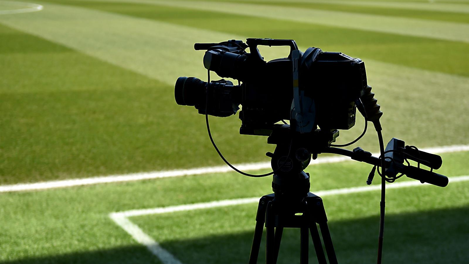 Fleetwood Town Clash Selected For Broadcast - Set to Kick-Off at Midday
