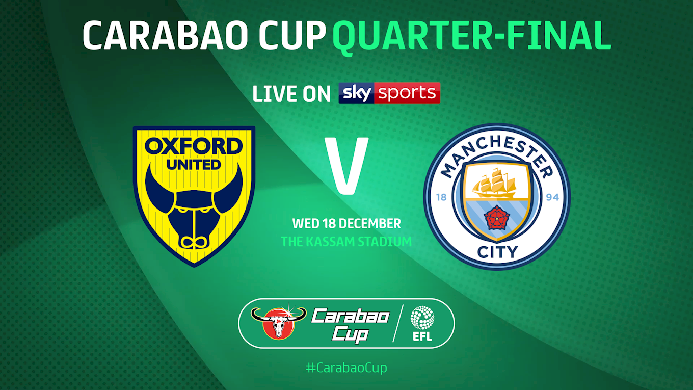 Carabao Cup - Oxford United v Man City.png