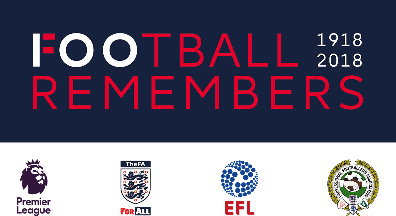 football-remembers.png