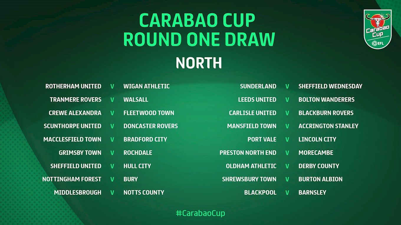 http://www.efl.com/siteassets/image/201819/carabao-cup/north-section.jpg