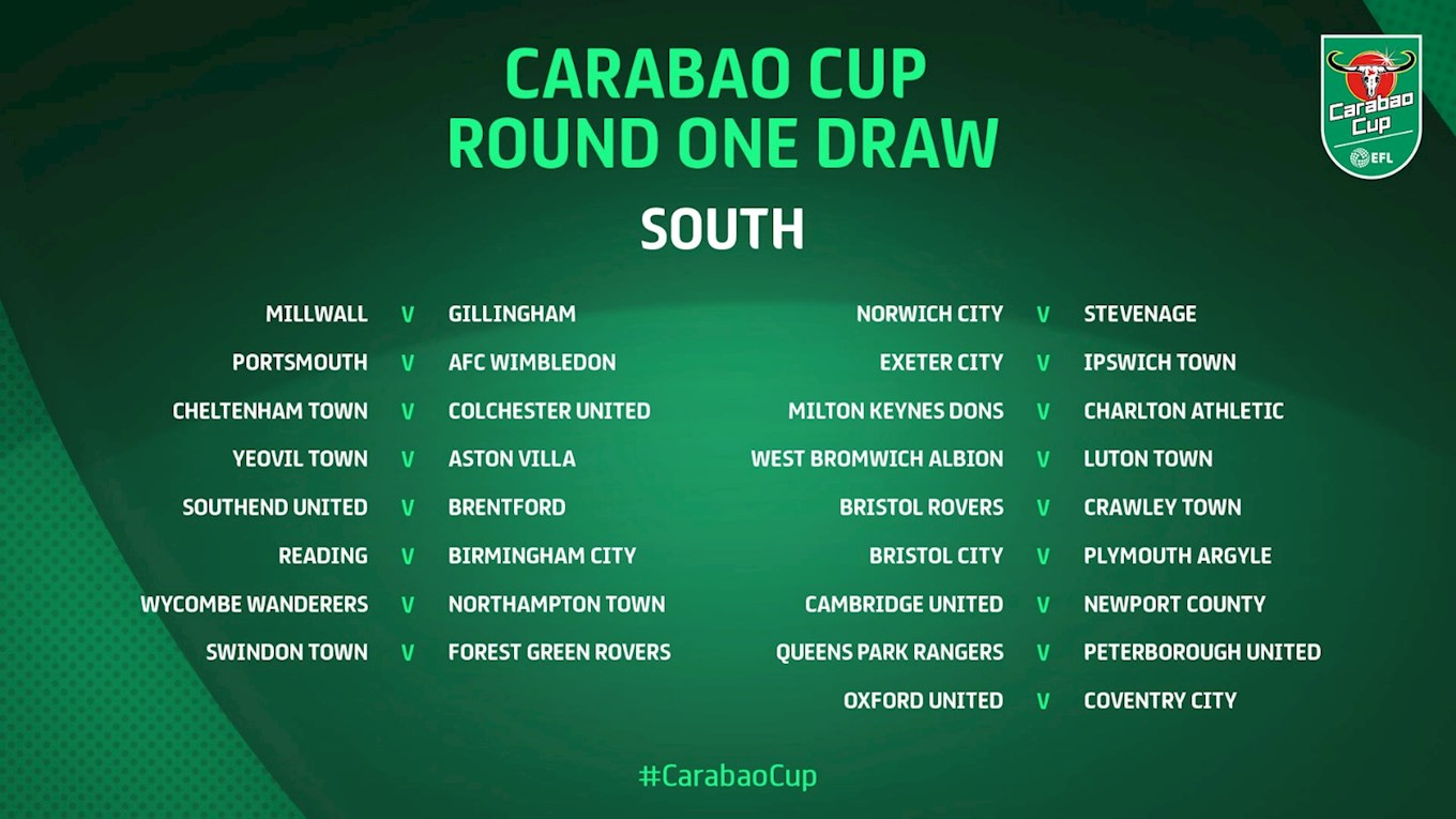 http://www.efl.com/siteassets/image/201819/carabao-cup/south-section.jpeg