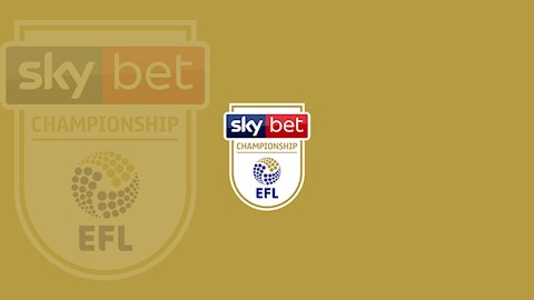 EFL Official Website - Homepage