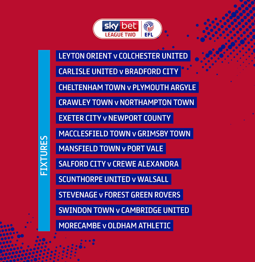 LEAGUE TWO BOXING DAY .png