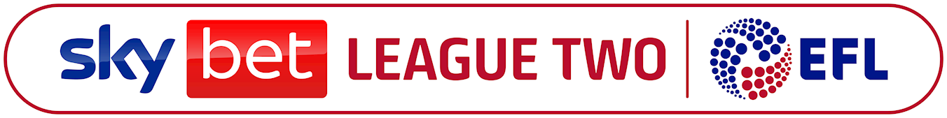 The football league 2 betting sell bitcoins uk paypal credit