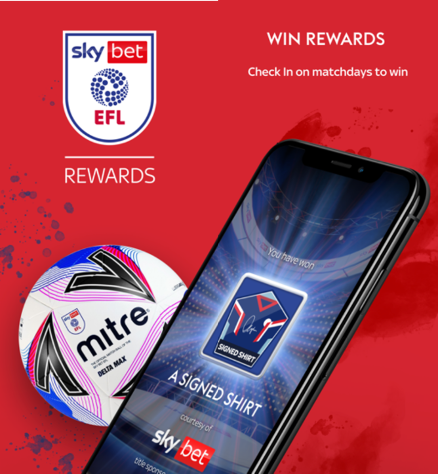 Sky Bet rewards.png