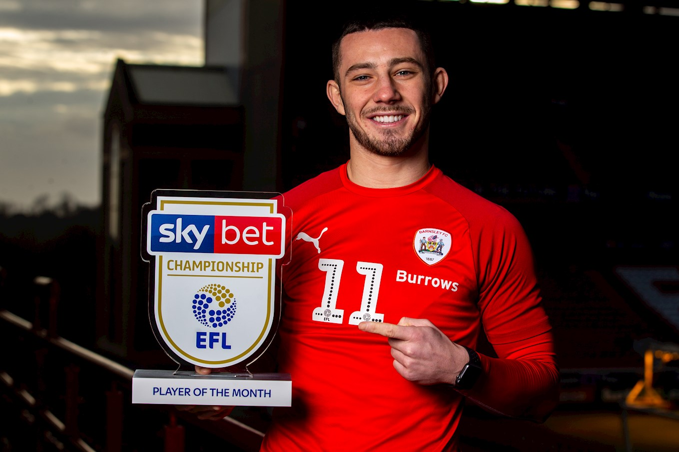 JMP_Sky_Bet_Championship_Player_of_the_Month_Dec19_RS_007.JPG