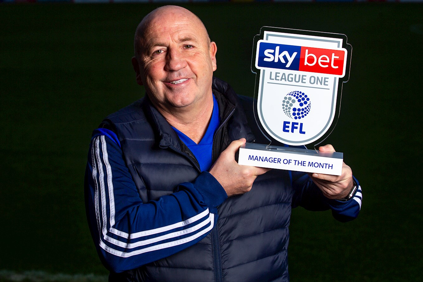 JMP_Sky_Bet_League_One_Manager_of_the_Month_Dec19_RS_002.JPG