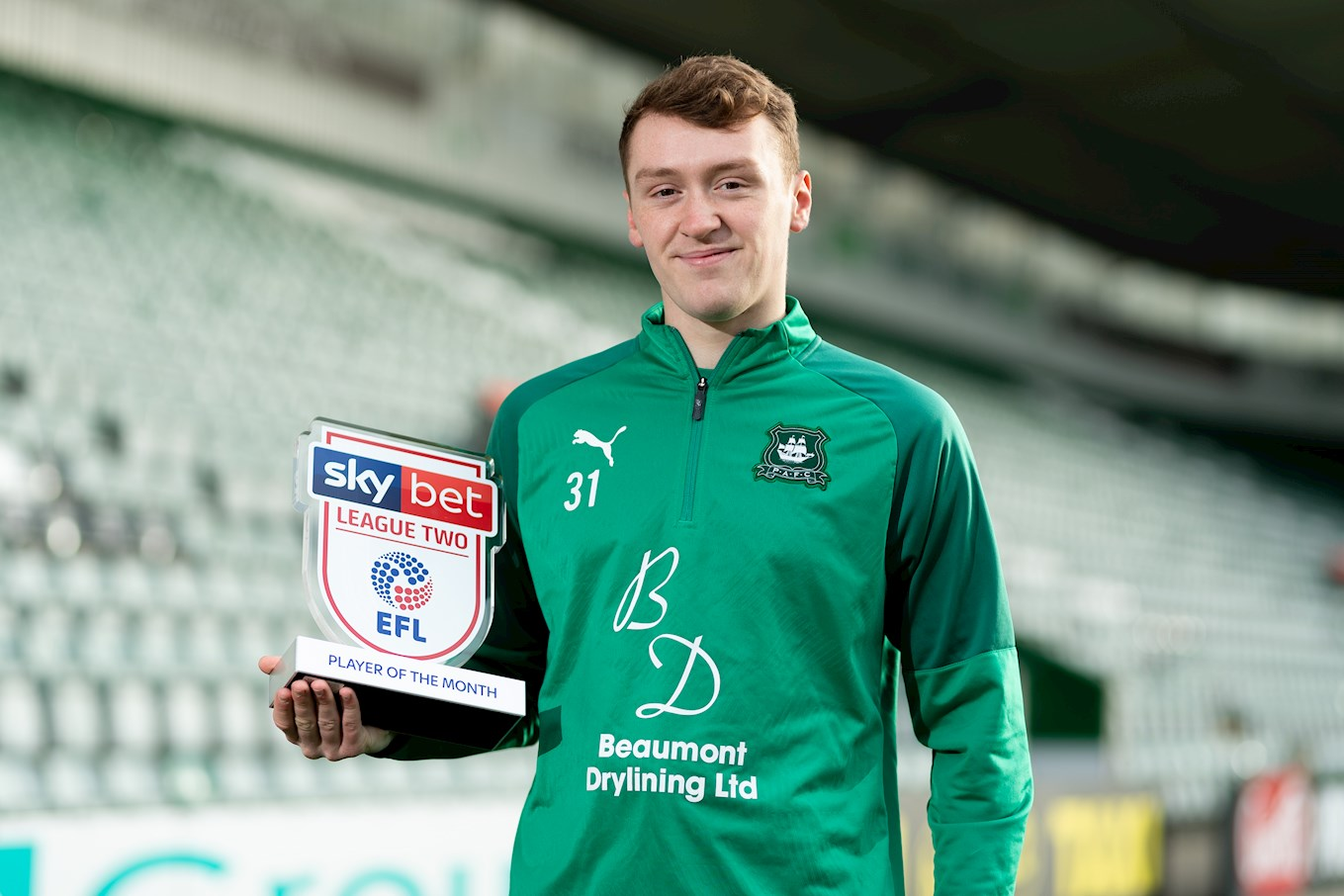 JMP_Sky_Bet_League_Two_January_2020_POTM_MOTM_RH_026A.JPG