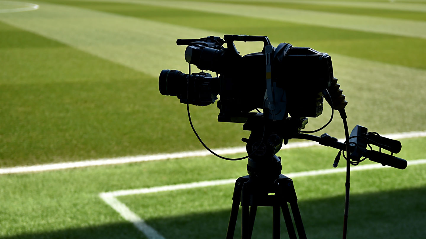 Walsall v Barnsley Selected For Broadcast by Sky Sports