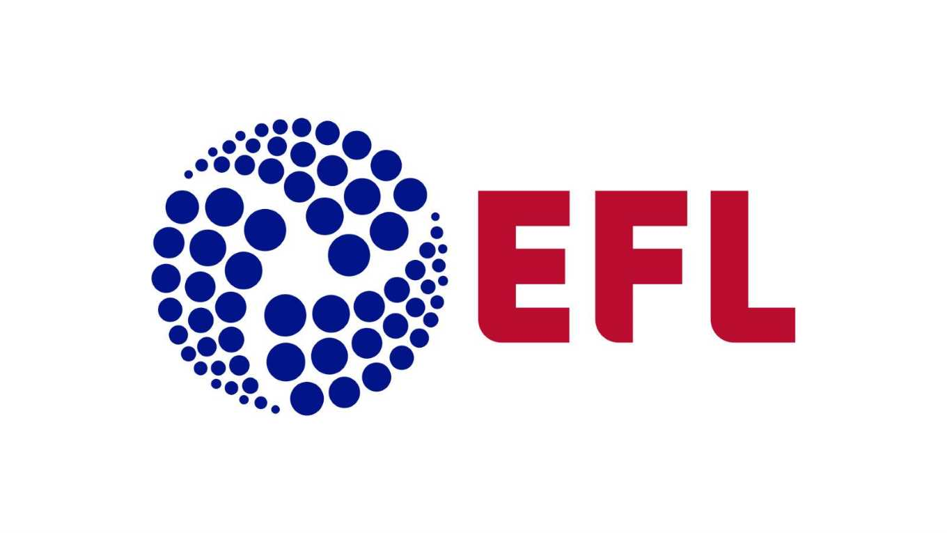 EFL Unaffected by Premier League's Mid-Season Break