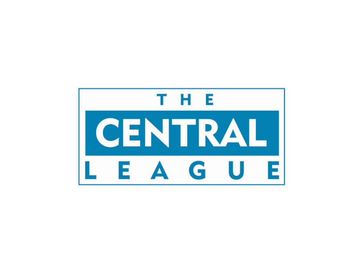 Darrell Clarke to Consider a Return to the Central League