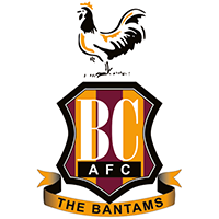 https://www.efl.com/siteassets/logos/club-badges/bradford.png