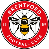 EFL Official Website - Championship Clubs