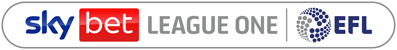 League One NEW.png